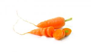 Морква. ТМ «Світовоч»