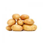 Картопля. ТМ «Світовоч»